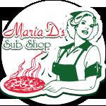 Marias DSGB